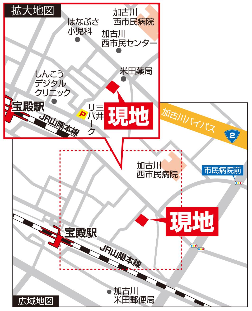 351-map-2