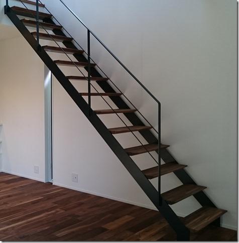 「鉄骨階段」の画像検索結果