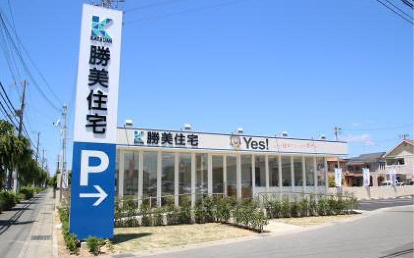 姫路 大津店