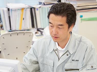 katayama_list