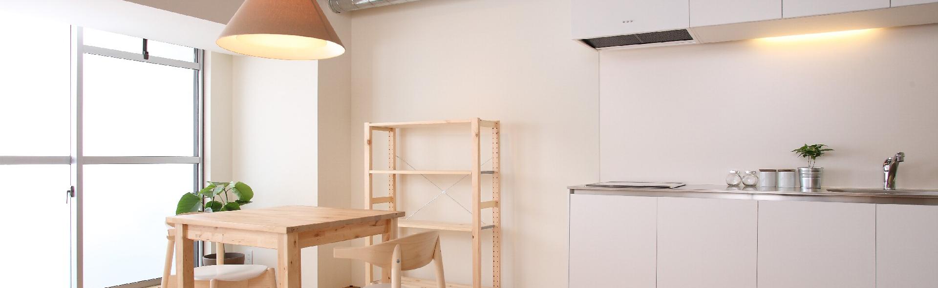 kitchen_syo