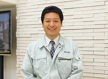 yamashita_list