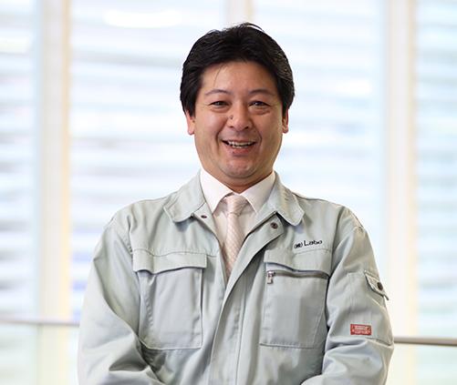 yamashita_new