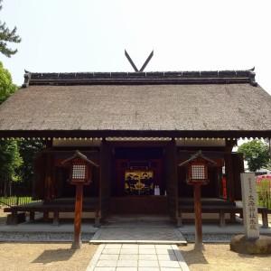 No.1大海神社3