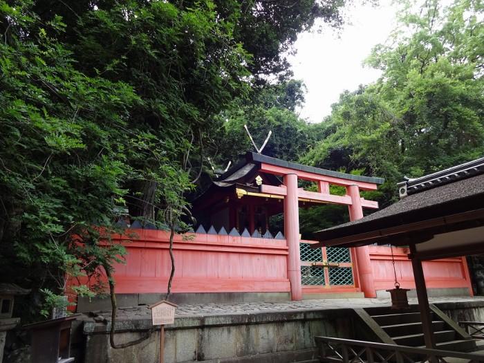 No.2:若宮神社