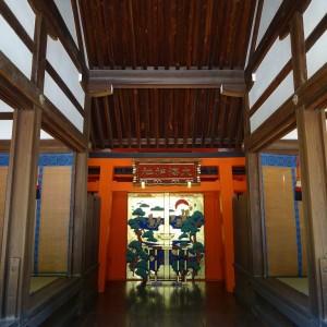 No.2大海神社2
