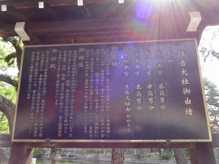 No.2御由緒