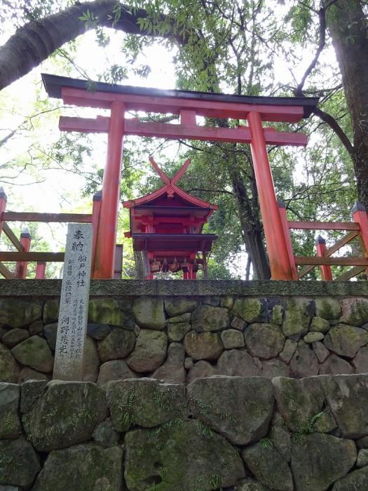 No.4:船戸神社