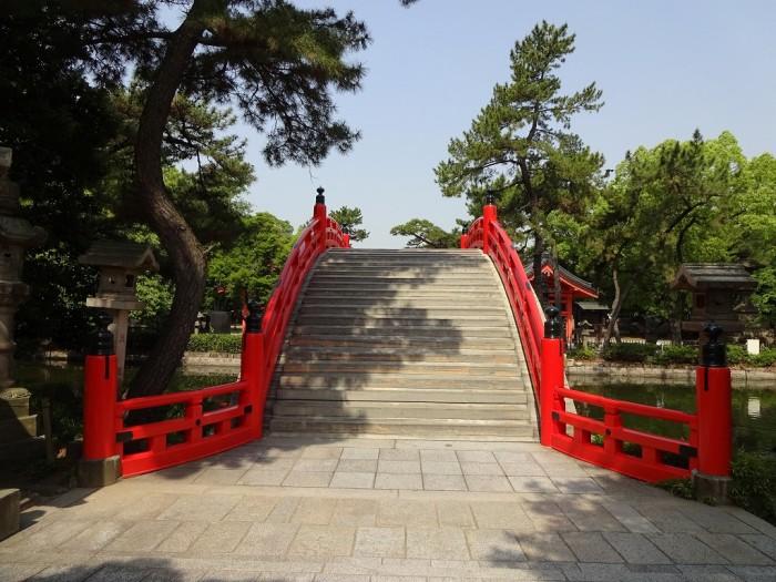 No.4反橋1