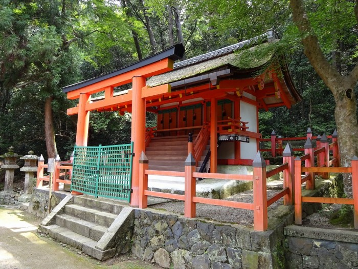 No.6:三十八所神社: