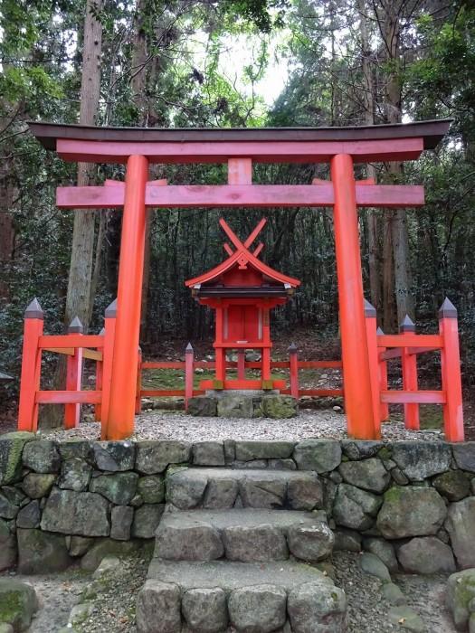 No.8:宗像神社