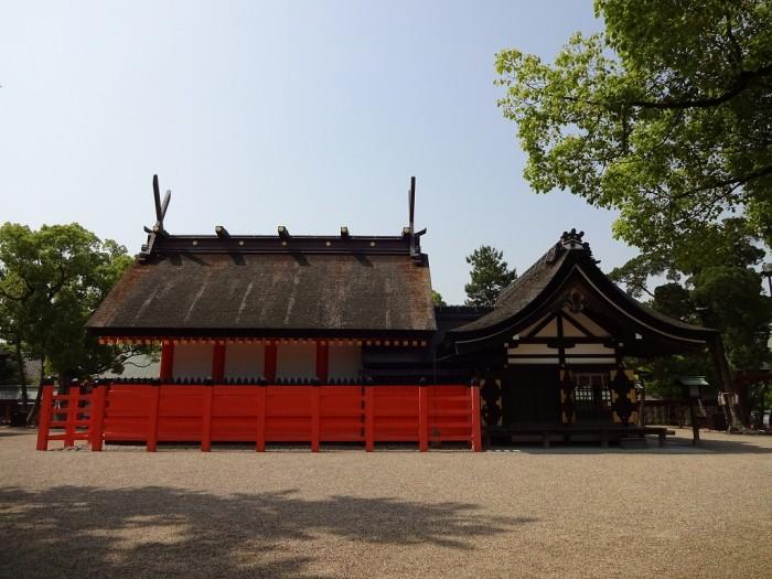 No.8第三本宮3