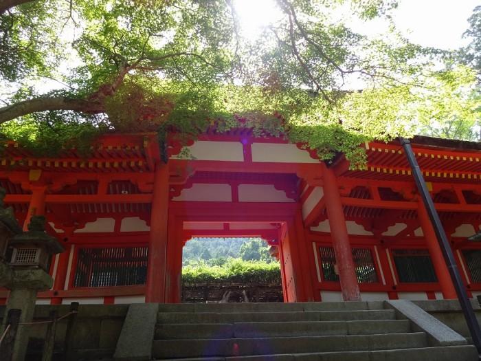 No12:慶賀門