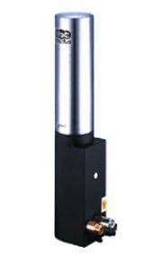 小型電気温水器