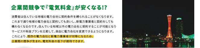 関西電力_新料金プラン