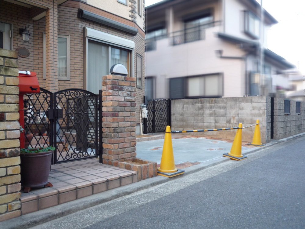 【加工】P1040717