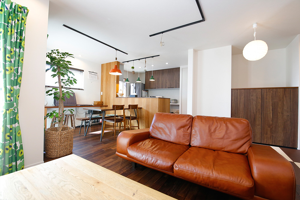 <p>初めて勝美住宅を訪れてから、家を建てようと決断するまでどれぐらい時間がかかりましたか?</p>
