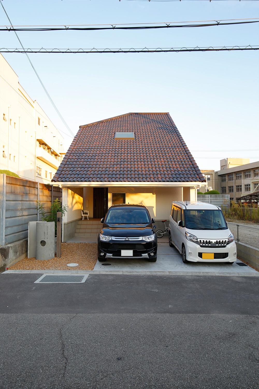 <p>初めて勝美住宅の家を見た時、どのように感じましたか?</p>