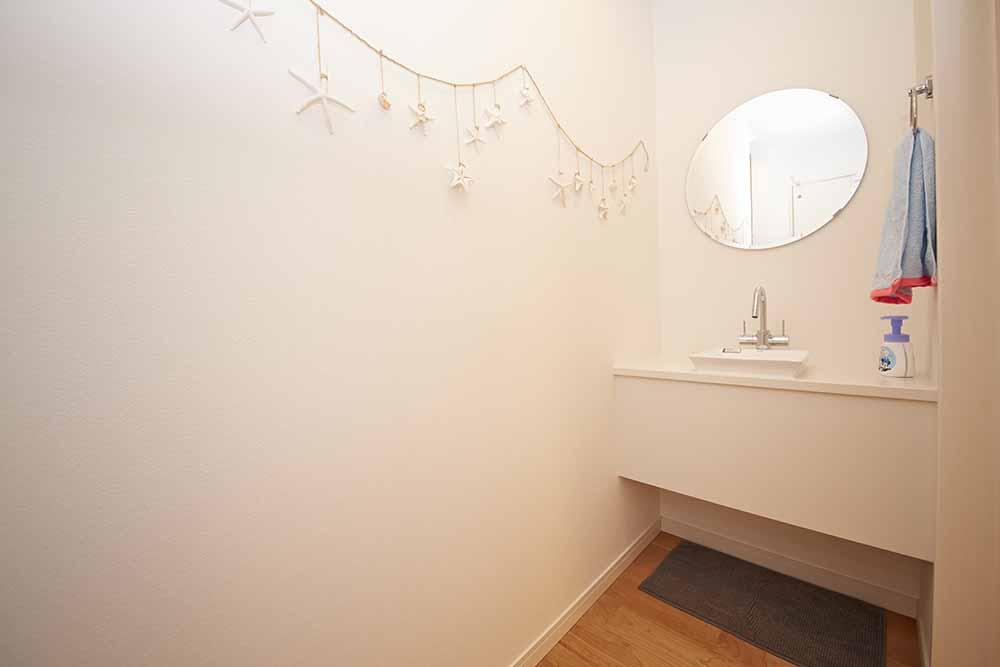 <p>マイホームを購入された後、勝美住宅からも連絡がありますか?</p>