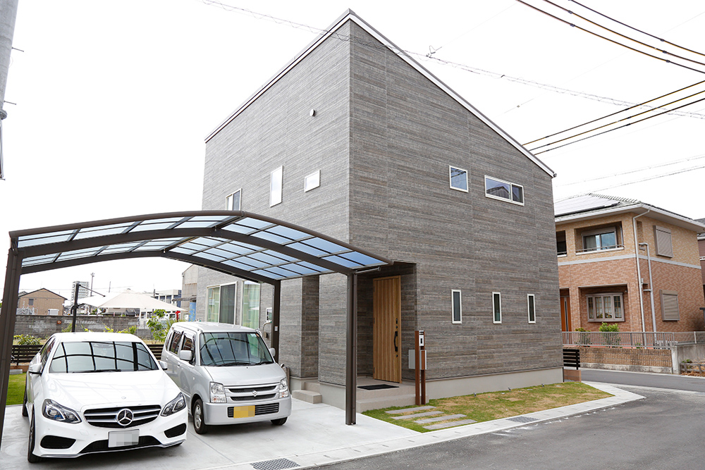 <p>勝美住宅を知った理由と、決め手を教えて下さい</p>