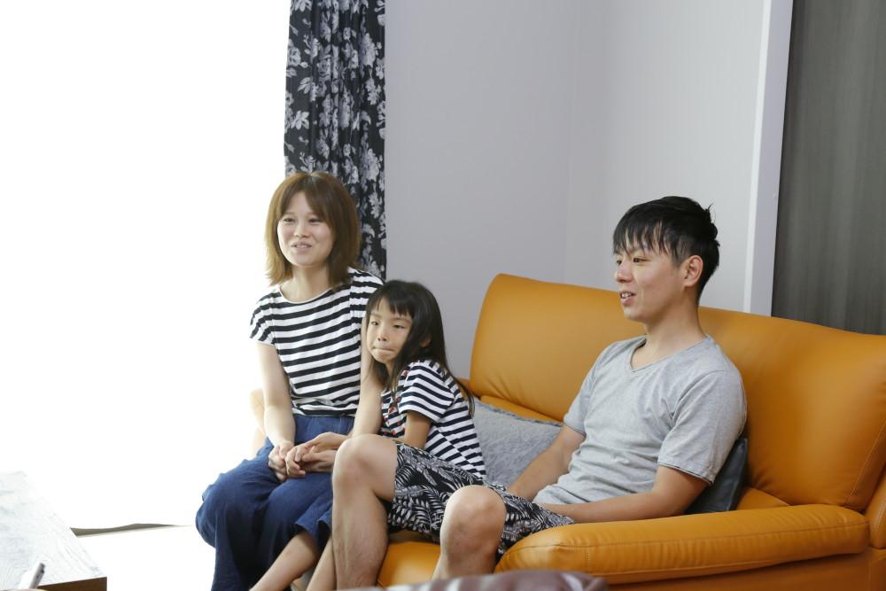 <p>勝美住宅はどのようにして知りましたか?</p>