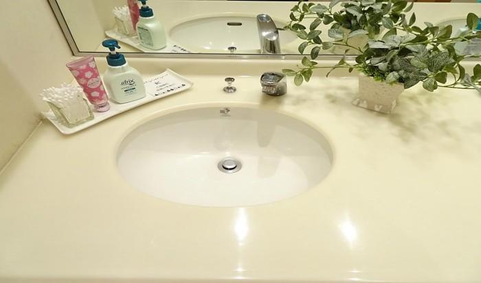 加古川店トイレ