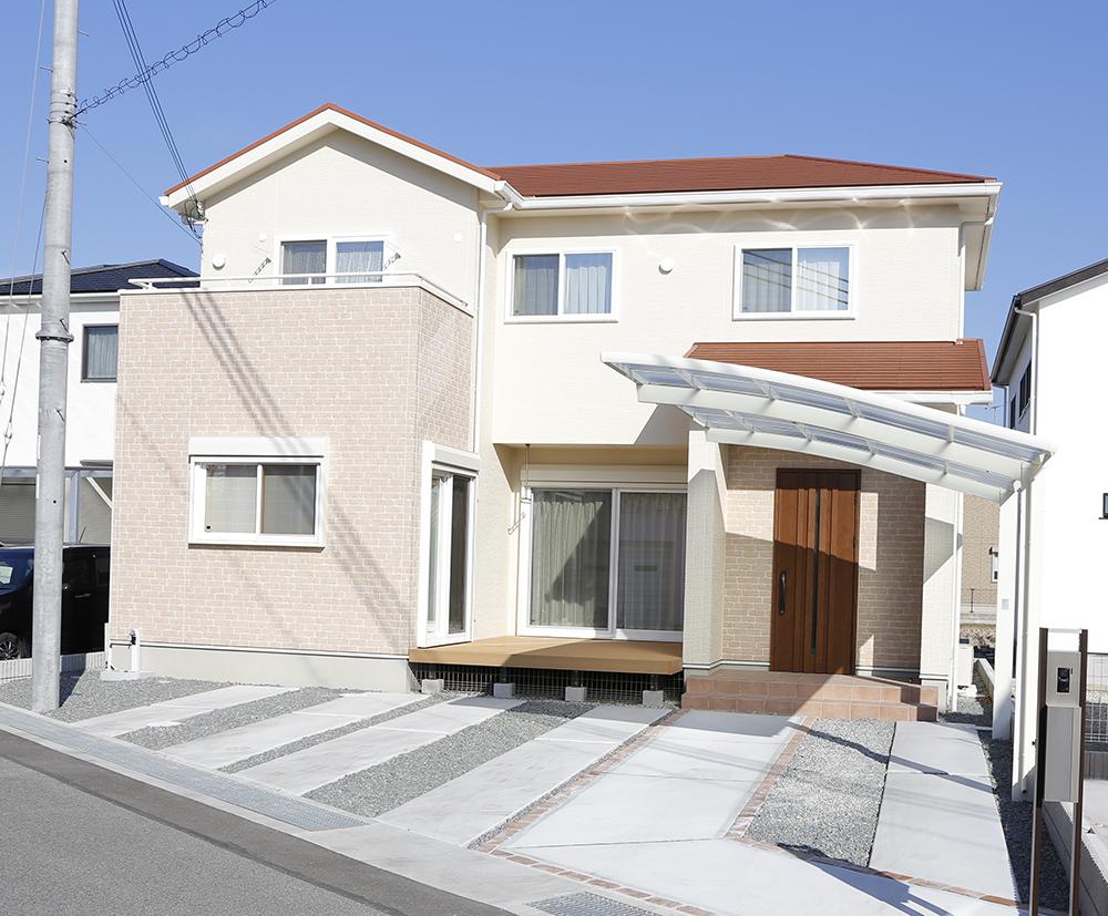 <p>勝美住宅を知ったきっかけを教えてください</p>