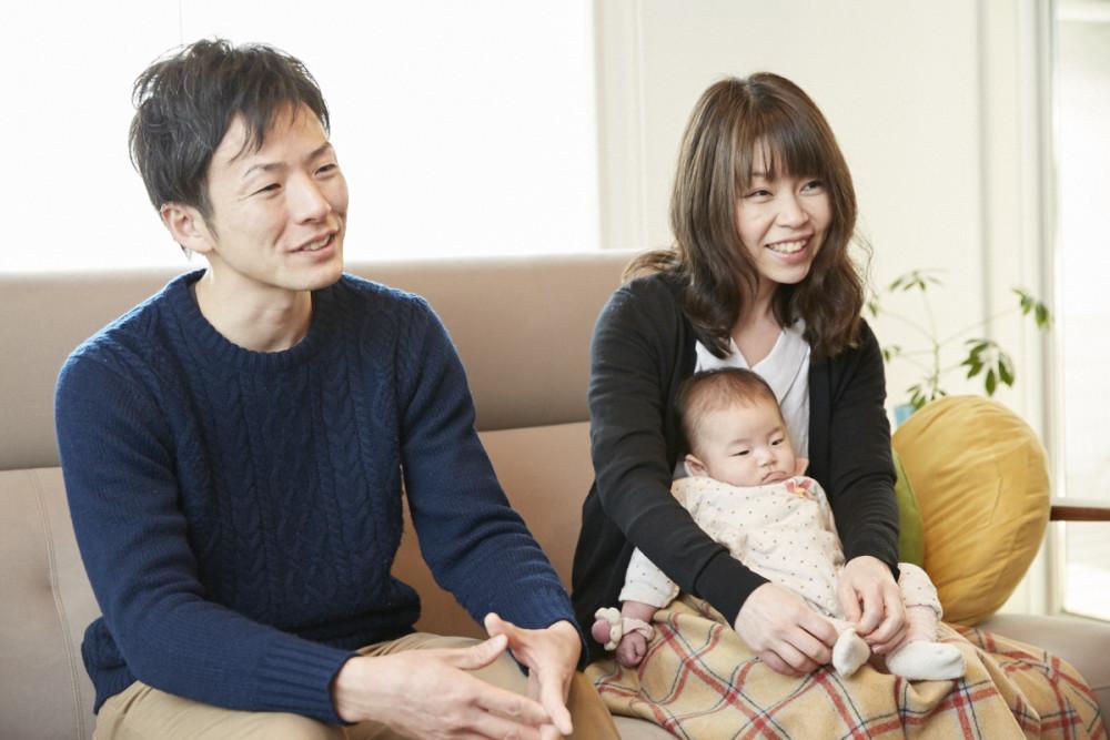 <p>勝美住宅は以前からご存じでしたか?</p>