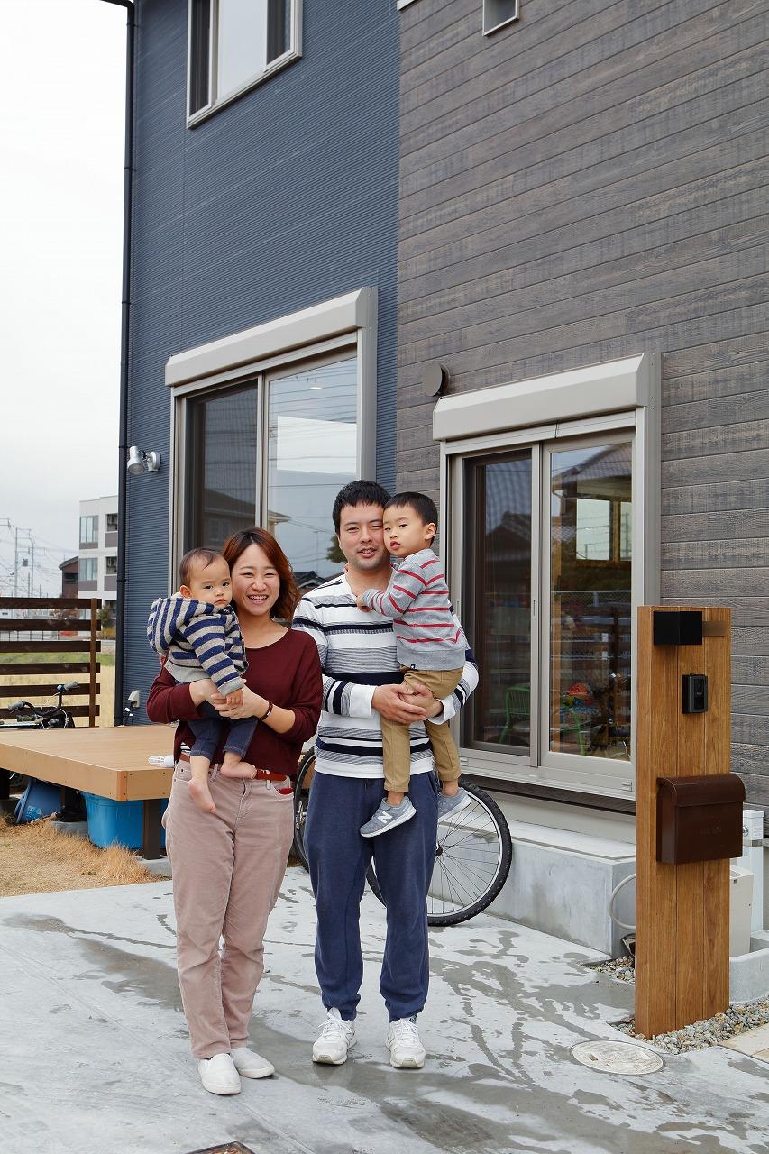 <p>勝美住宅で、家を建てる方にアドバイスをお願いします</p>