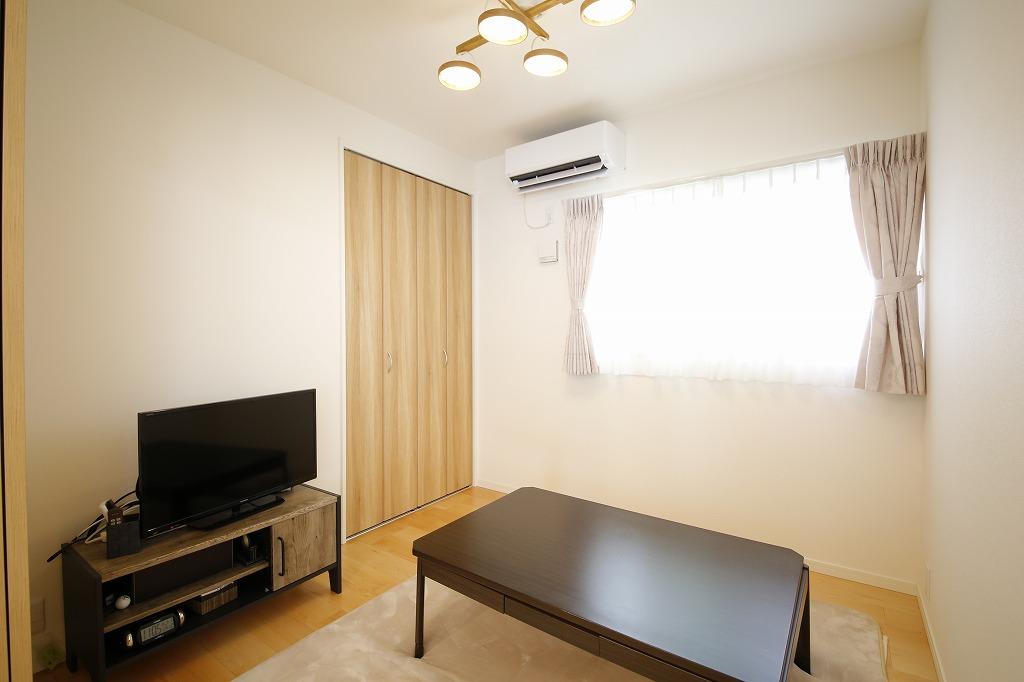 <p>勝美住宅はどのような方法で知りましたか?</p>